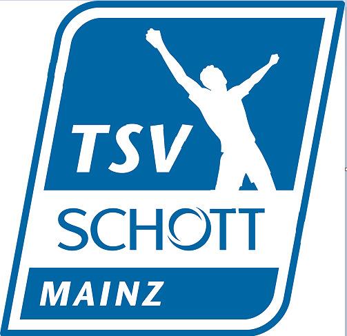 SC Hessen Dreieich - Schott Mainz