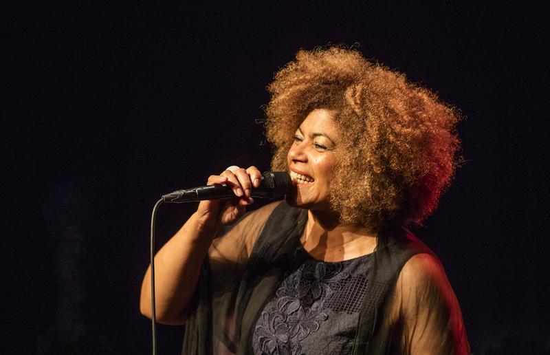 Jazzkeller ES präsentiert: Nice Brazil Quartett