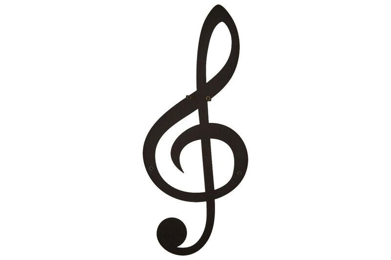 Eine Trommel Buntes - ein Stündchen mit Schlagern, Chansons und Musicalhits