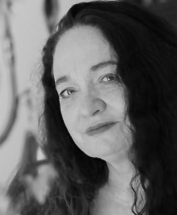 Lied und Lyrik: WOMAN EST OMEN Barbara Stoll mit Frieder Egri am Klavier