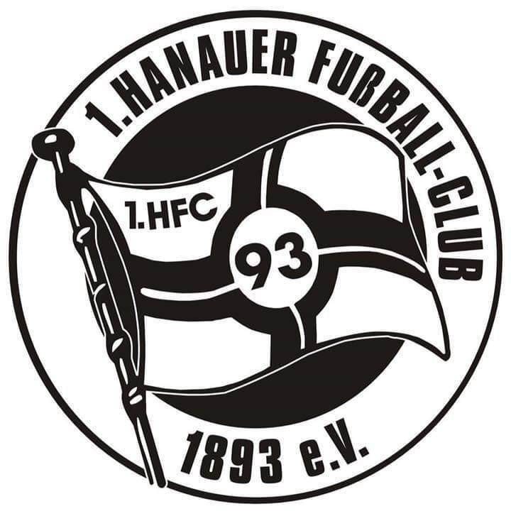 FSV Frankfurt - FC Hanau 93