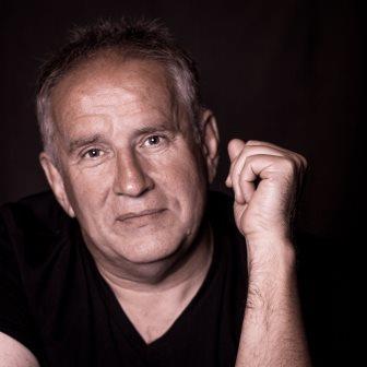 Matthias Deutschmann - Wie sagen wir's dem Volk (1)