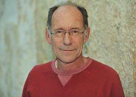 Stefan Siller - Neugierig – auf Leute und die ganze Welt (1)
