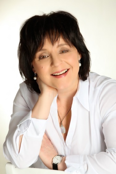 Vera Spellerberg