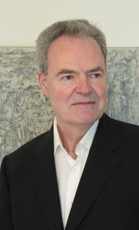 Dr. Thomas Richter