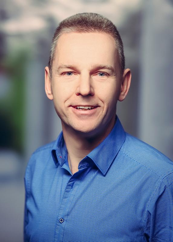 Dr. med. Bodo Karsten Unkelbach © privat
