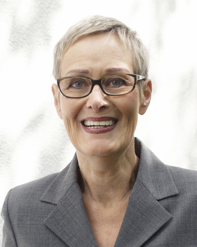 Dr. Eva Wlodarek