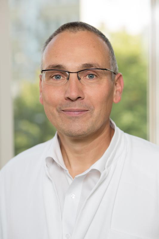 Dr. med. Kai Roske