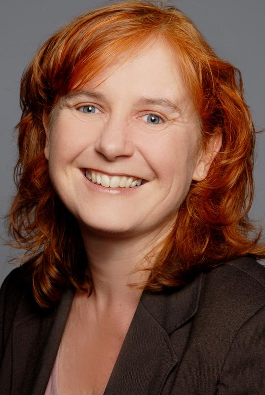 Sigrid Varduhn