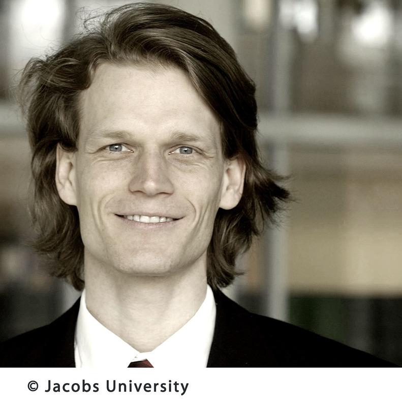 Prof. Dr. Sven C. Voelpel