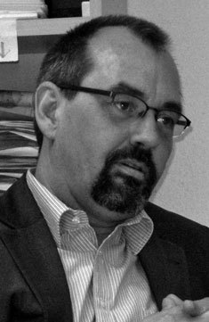 Prof. Dr. Thomas Sandkühler
