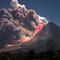 Die Welt im Sucher: Vulkane der Welt