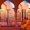 Die Welt im Sucher: Oman und Emirate