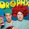 OROPAX -