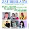 WINTERZAUBERLAND - Die Gala der großen Show-Legenden