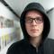 Nico Semsrott: - Freude ist nur ein Mangel an Information 3.0