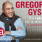 Gregor Gysi -