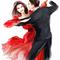 Tanznacht - mit der ADTV Tanzschule Jörgens