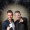 Die Unfassbaren - Comedy-Zauberei & Hypnose
