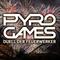 Pyro Games 2020 - Duell der Feuerwerker