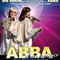 ABBA da capo - Die ABBA Revival Show - Sommernächte im Küchwaldpark