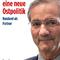 Matthias Platzeck: Russland als Partner