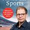 Hajo Seppelt: Feinde des Sports