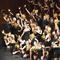 ORSO Philharmonie