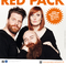 The Comedy Red Pack