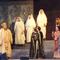 Nabucco (Giuseppe Verdi)