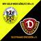 NFV09 - Dynamo Dresden
