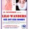 Lilo Wanders