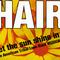 Hair (Galt MacDermot)