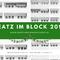 Beatz im Block 2017
