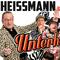 Heissmann und Rassau