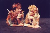 Bild: Die Zauberflöte für Kinder - In einer kindgerechten Aufführung mit Erzähler