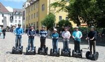 Bild: Große Freiburger Segway-Citytour (Nord)