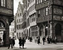 Frankfort is kaa Lumpenest - Mit Michael Quast ohne Forcht un Schreck durch die Frankfurter Historie.