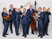 Bild: Dutch Swing College - Vorweihnachtliche Stimmung im Ochsen Sinzheim