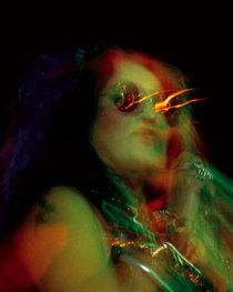 Bild: Who the f*** is Janis Joplin?! - Rock-Musical über den Star der 60er Jahre