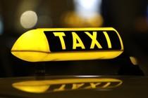 Bild: Taxi, Taxi,...