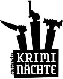Bild: Kriminelles Finale - Der Stuttgarter Krimipreis 2017