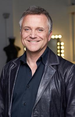 Bild: Jörg Knör - Der Jahresrückblick!Das wars mit Stars - Köln-Premiere