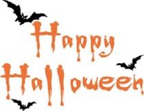 Halloween - Schifffahrt des Grauens