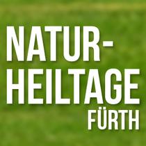Kombiticket Naturheiltage Fürth Samstag