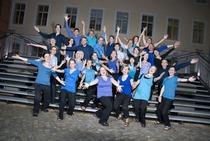 TheaterRuine St. Pauli Dresden