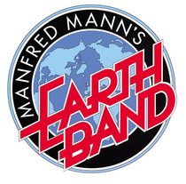 Manfred Mann´s Earth Band - & Support