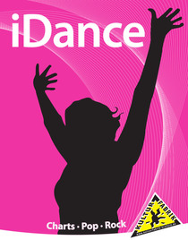 Bild: iDance presents