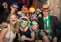 Bild: Pub Crawl Hamburg - Clubs, Getränke, Paaaaaarty!