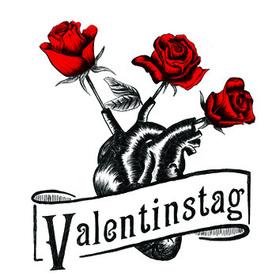 Bild: STROTMANNS Valentinstags-Special 2018
